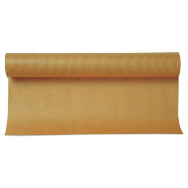 Packpapier 70g/m² 1x10m natur