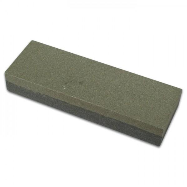 Schleifstein 15x5x2,5cm