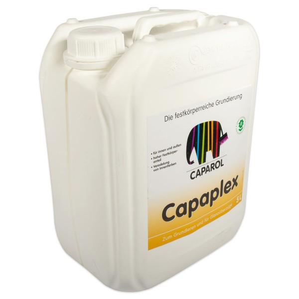 Capaplex Schutzlack 5l
