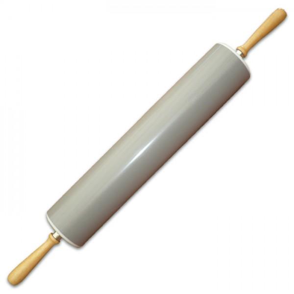 Tonwalze 70cm Kunststoff