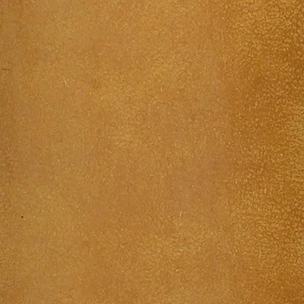 Veganes Wildleder ca. 1mm 50x70cm ocker 20% Polyethersulfon, 2% Polyurethane, 78% Polyvinylchlorid