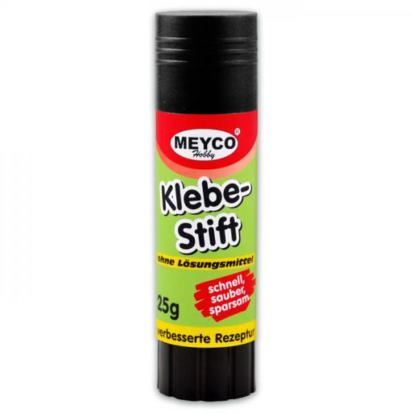 Meyco Klebestift lösemittelfrei 22g
