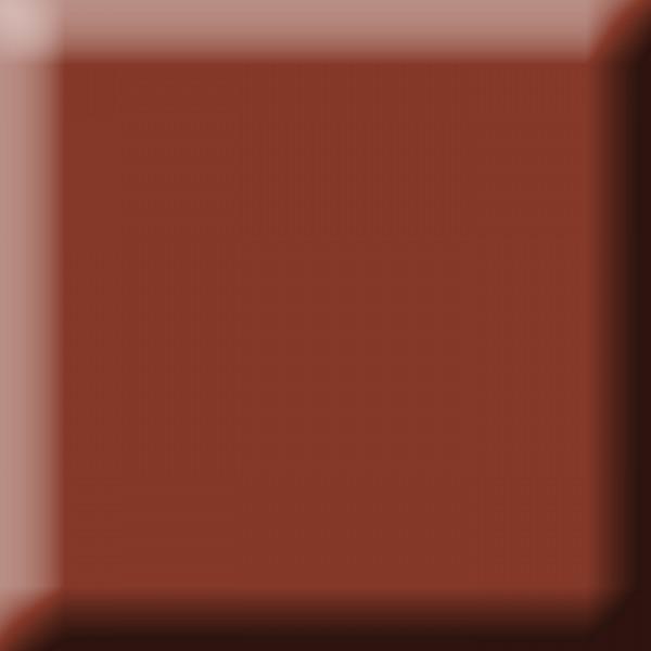 WePAM Modelliermasse 145g caramel