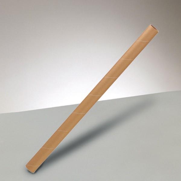 Pappaufwickelrohr 150cm für Art.-Nr. 56600043