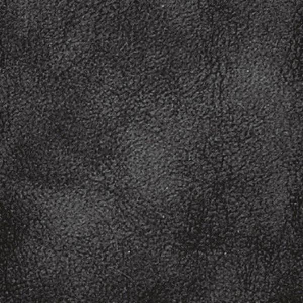 Veganes Wildleder ca. 1mm 50x70cm schwarz 20% Polyethersulfon, 2% Polyurethane, 78% Polyvinylchlorid