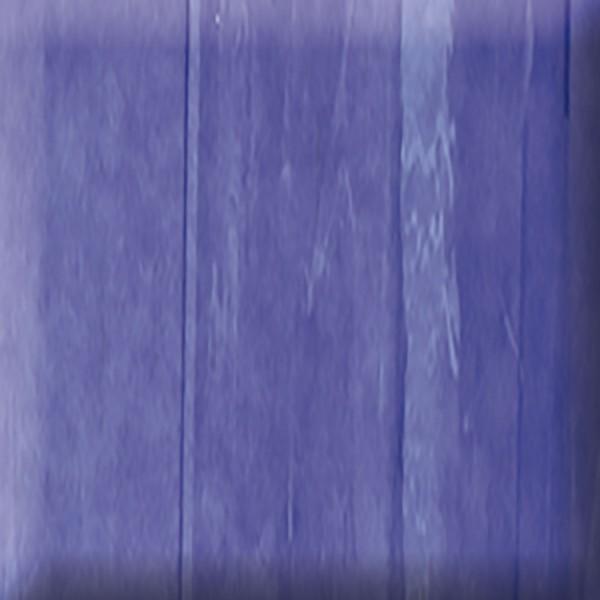 Enkaustik-Malblock 45x25x10mm ca. 10g kobaltblau