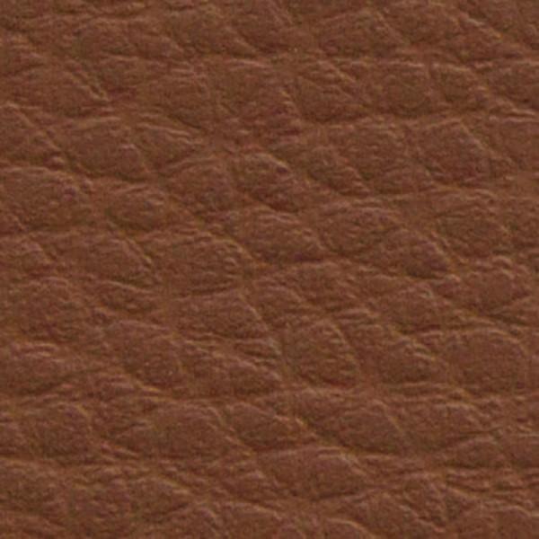 Veganes Leder ca. 0,9-1mm 50x70cm braun 20% Polyethersulfon, 2% Polyurethane, 78% Polyvinylchlorid