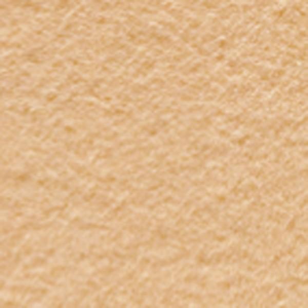 Bastelfilz ca. 1mm 45cm 5m Rolle haut 150g/m², 100% Polyester, klebefleckenfrei