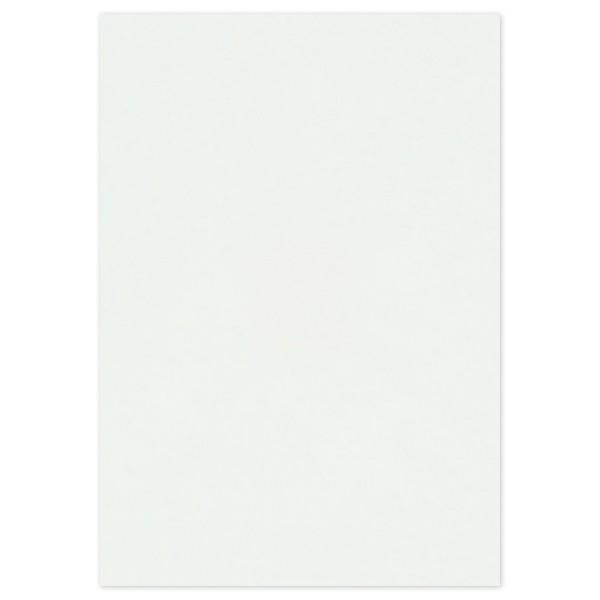 Transparentpapier 70x100cm 25 Bl. weiß Drachenpapier, 42g/m²