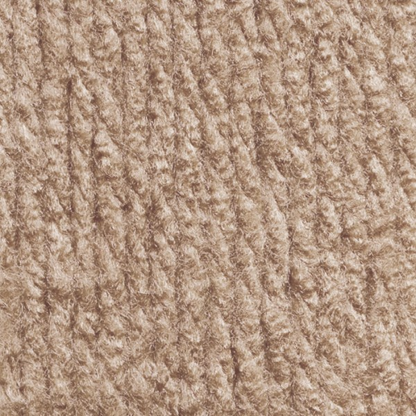 Wolle Bravo Big classic 200g kamel LL ca.120m, Nadel Nr. 10, 100% Polyacryl