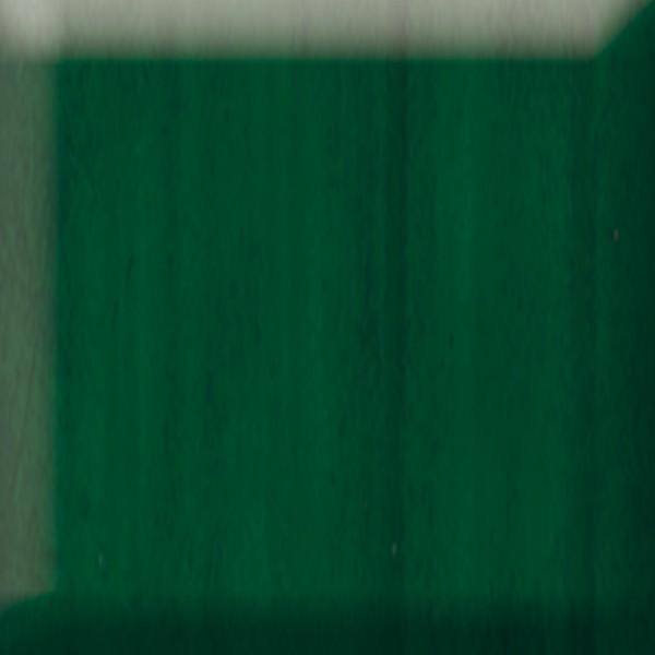 Enkaustik-Malstift 85mm dunkelgrün