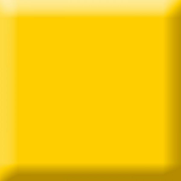 Fotokarton 300g/m² 50x70cm 10 Bl. goldgelb