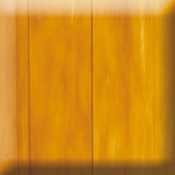 Enkaustik-Malstift 85mm mittelbraun