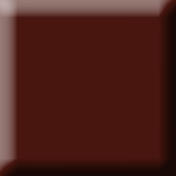 WePAM Modelliermasse 145g schokolade