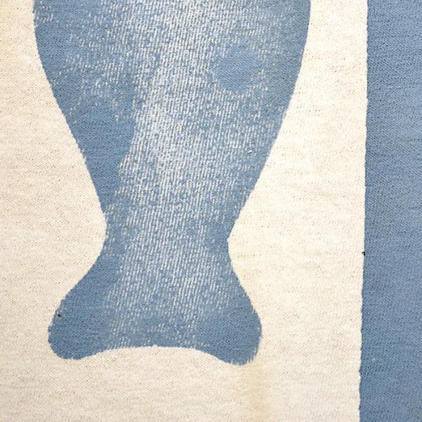 Grunge It Textilfarbe 150ml Denim