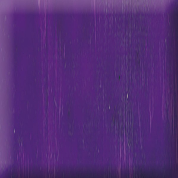 Enkaustik-Malblock 45x25x10mm ca. 10g lila
