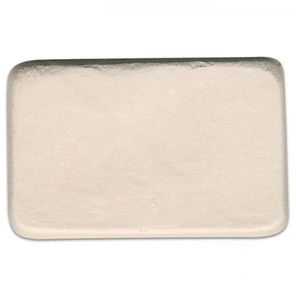 Paperclay-Ton unschamottiert 10kg hellcreme Brennbereich 1070-1240°C
