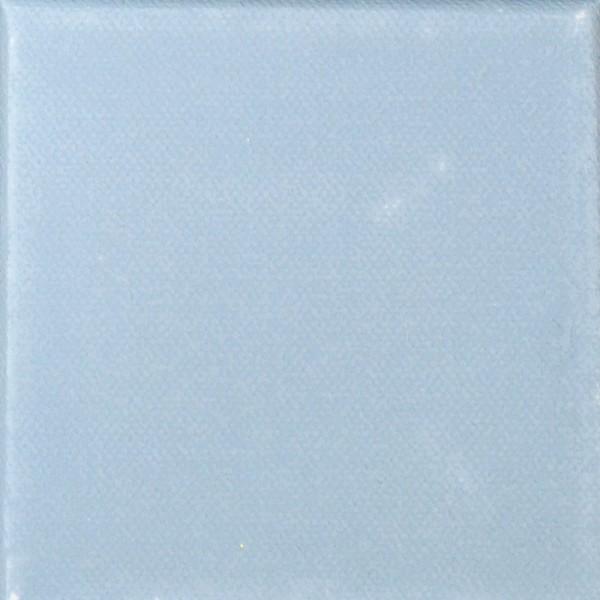Chalky Vintage-Look Kreidefarbe 250ml perlblau