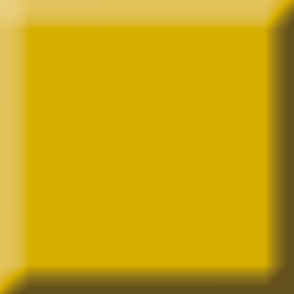 Fotokarton 300g/m² 50x70cm 10 Bl. gold matt