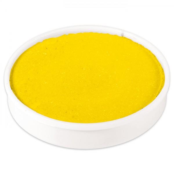 Welte Dekorfarben-Napf 5g orangegelb bleifrei