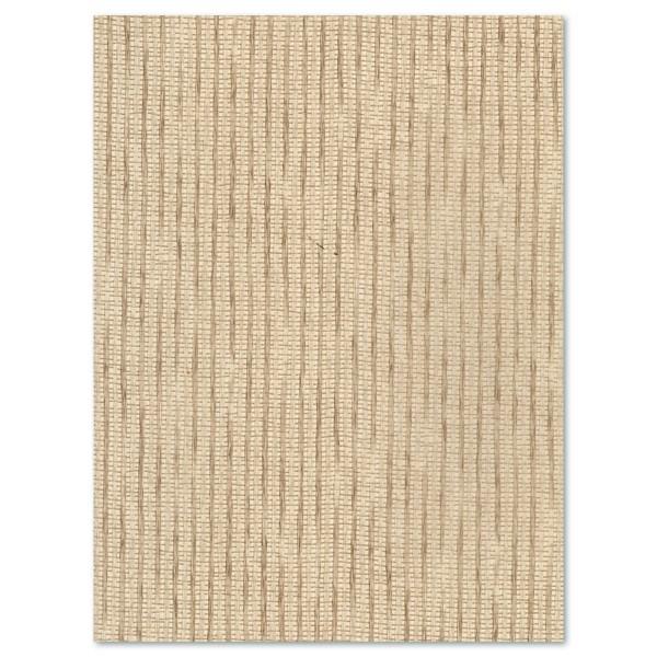 Decoupagepapier Sturktur beige von Décopatch, 30x40cm, 20g/m²