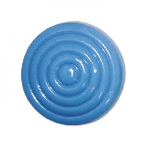 Sapolina Seifenfarbe 10ml opak azurblau