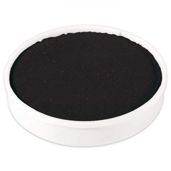 Welte Dekorfarben-Napf 5g schwarz bleifrei
