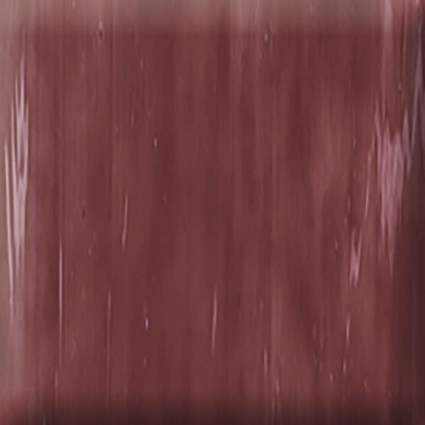 Enkaustik-Malblock 45x25x10mm ca. 10g venez.rot