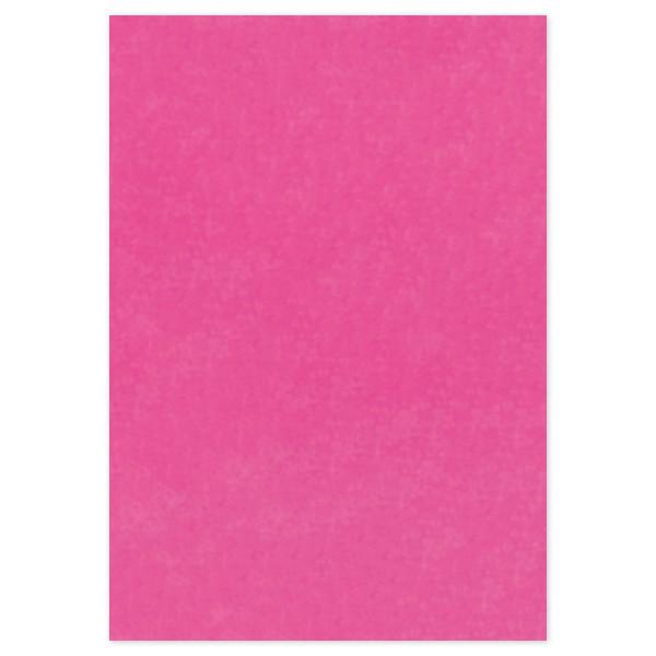 Transparentpapier 70x100cm 25 Bl. altrosa Drachenpapier, 42g/m²
