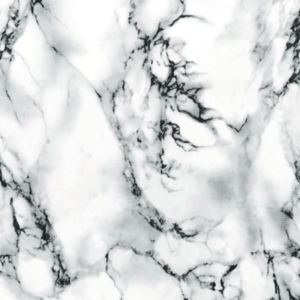Dekorfolie d-c-fix 45x200cm Marmi weiss