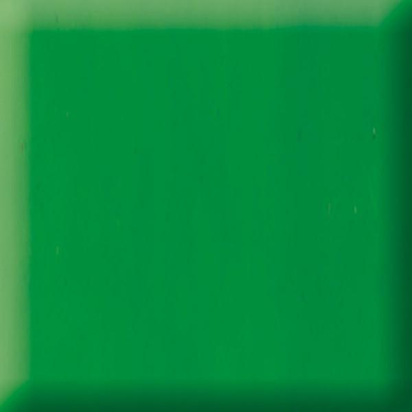 Enkaustik-Malblock 45x25x10mm ca. 10g maigrün