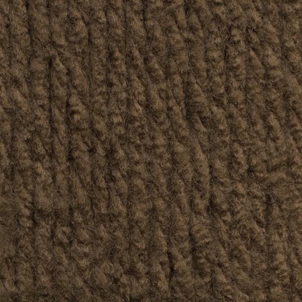 Wolle Bravo Big classic 200g taupe LL ca.120m, Nadel Nr. 10, 100% Polyacryl