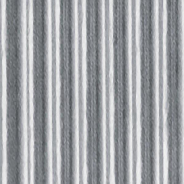 Bastelwellpappe 260g/m² 50x70cm 10 Bl. silber