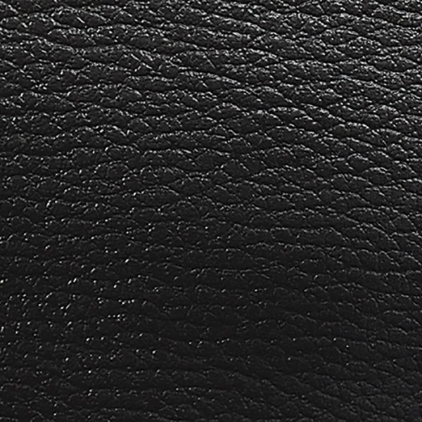 ColorUp Spezialfarbe für Leder 50ml schwarz