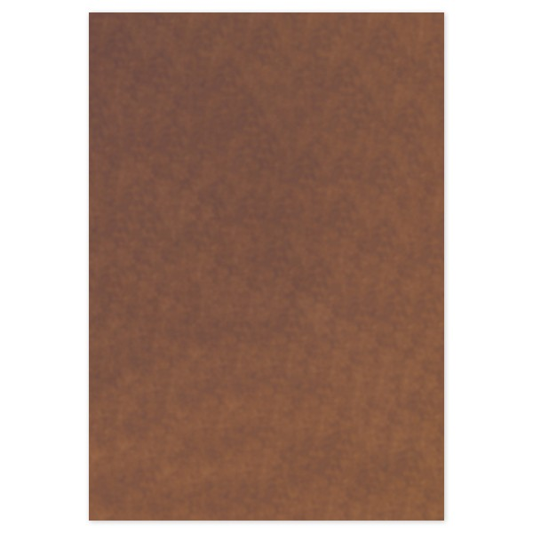 Transparentpapier 70x100cm 25 Bl. braun Drachenpapier, 42g/m²