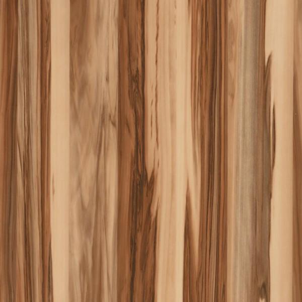 Dekorfolie d-c-fix 45x200cm Walnut Baltimore