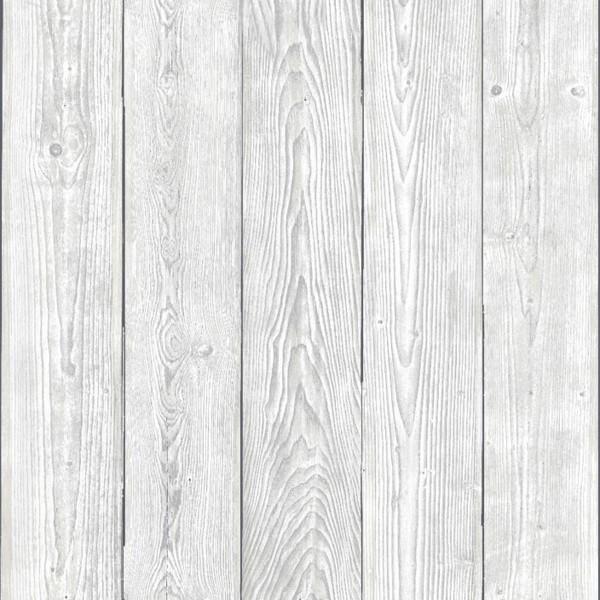 Dekorfolie d-c-fix 45x200cm Shabby wood