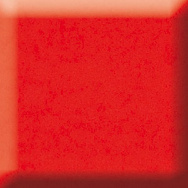 Wachsplatten 0,5mm 20x10cm 2 St. hellrot