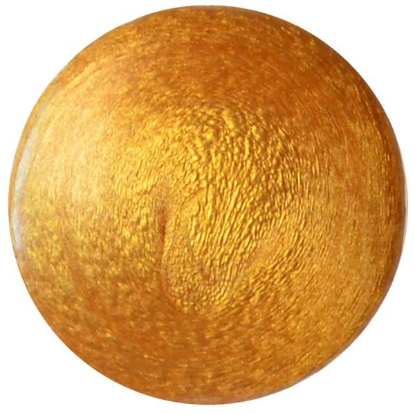 Viva Blob Paint Acrylfarbe 90ml metallic gold