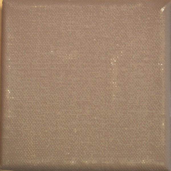 Chalky Vintage-Look Kreidefarbe 250ml taupe