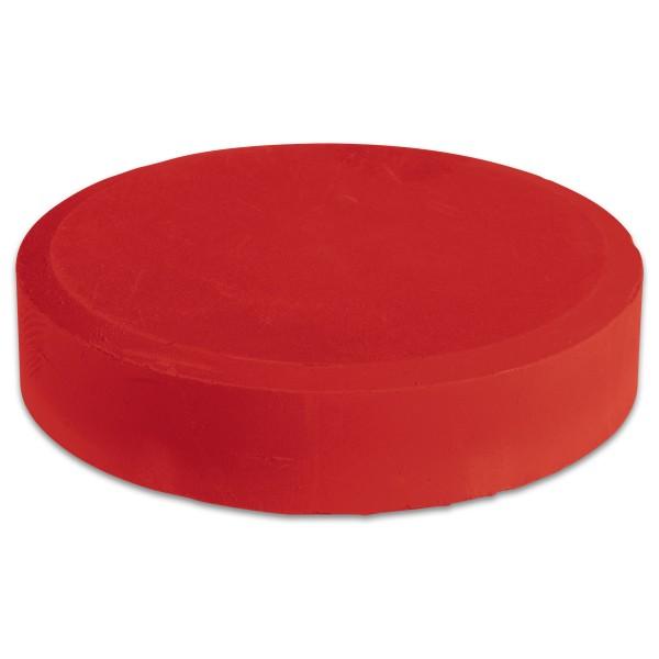 Farbtablette Ø 55mm krapplack Wasserfarbe