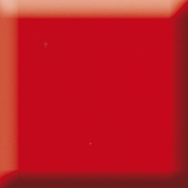 Wachsplatten 0,5mm 20x10cm 2 St. karmin