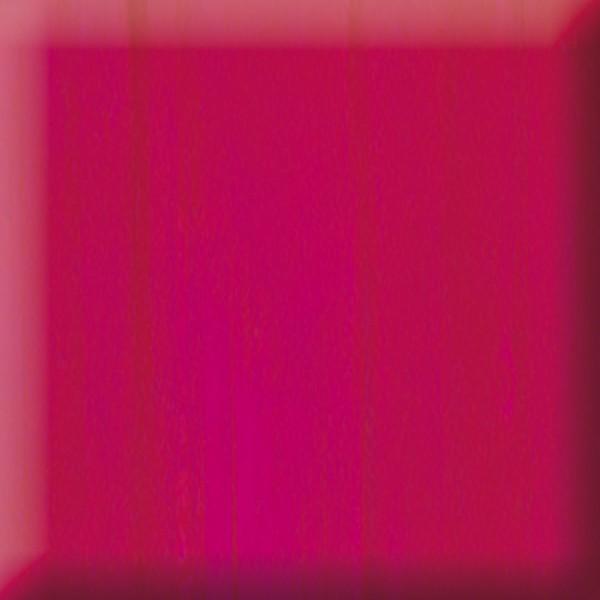 Enkaustik-Malblock 45x25x10mm ca. 10g violett