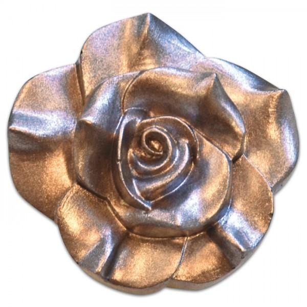 Maya-Gold Dekorfarbe flüssig 45ml cappucino