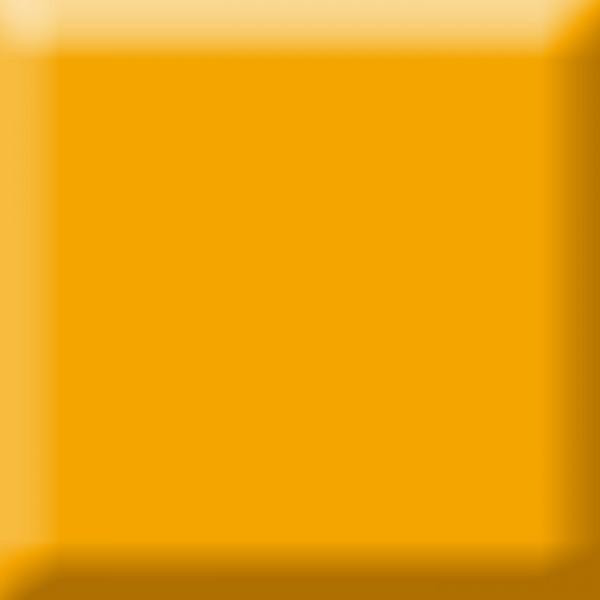 Fotokarton 300g/m² 50x70cm 10 Bl. dunkelgelb