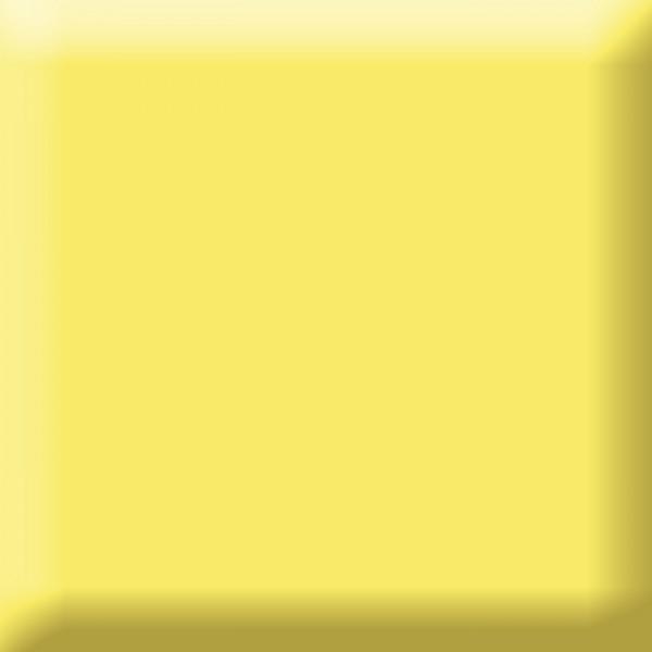 Fotokarton 300g/m² 50x70cm 10 Bl. zitronengelb