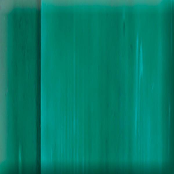 Enkaustik-Malblock 45x25x10mm ca. 10g türkis