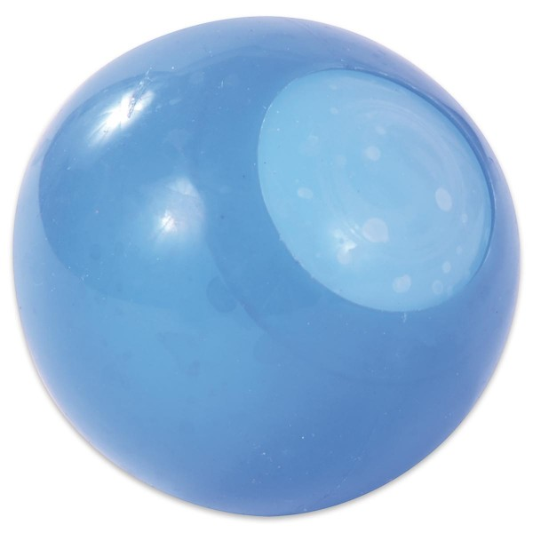 Wasserbombe Silikon Ø 6cm Farbe zufällig
