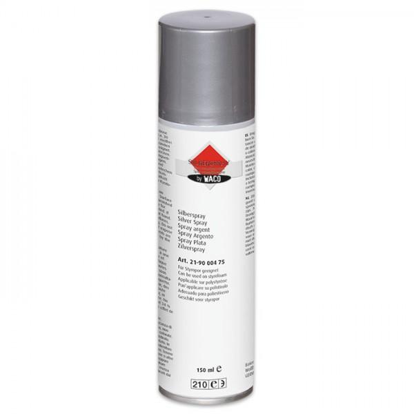 Silberspray 150ml