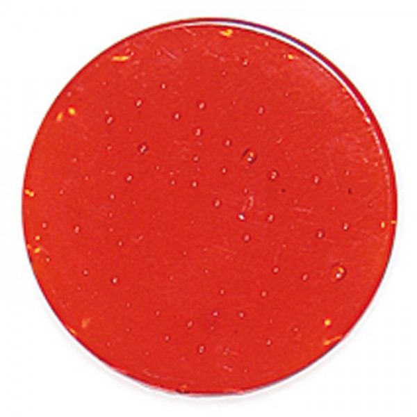 Colouraplast Polystyrolbasis 200g mittelrot ungefährlicher Kunststoff